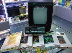 【Gameaholic】香港製造