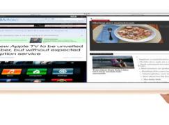 【劇透系列】iPad Pro售價曝光 32GB賣799美元起
