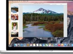 【OS X 密技】Preview 點止預覽咁簡單