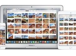 Mac OS X 10.10.3 beta 追加 Photos 新功能終於現身!