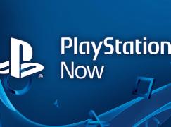 PlayStation Now 北美開通暫只得 PS4 獨享