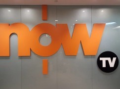 【電視大戰】nowTV 新客 $264 月費睇 3年英超至 2018