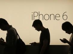 控 Apple 侵權大陸公司 或是空殼公司?