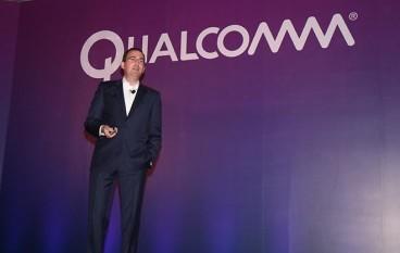 高通夥中國全志 用Snapdragon重振平板電腦