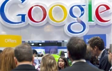 Google成了WPP最大夥伴