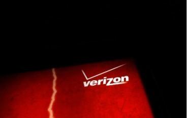 Verizon購AOL 旗下媒體獨立性成疑