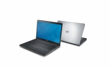 Dell 筆電預載程式爆保安漏洞