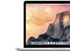 【OS X 密技】學懂使用 OS X 中的 Dock 秘技