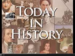 【超珍貴片段】網上遊歷近 120 年的世界大事