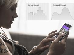 LG V10 「神」軟件解放 HI-FI DAC 靚聲