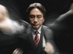 【Gameaholic】娛樂大家的大娛樂家