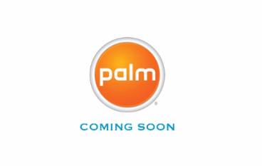 Palm 商標轉讓 TCL?