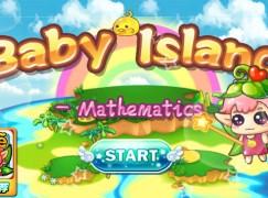 幼兒級數學小遊戲