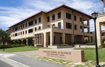 數碼港與史丹福大學聯手  培育本港FinTech創業家