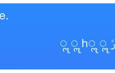 【蘋果出手】蘋果官方教你解決短訊「炸機」 方法