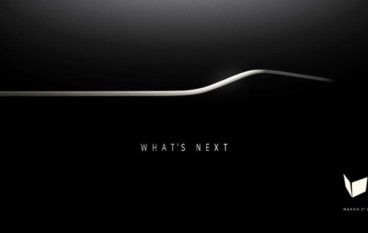 Samsung What's next?Galaxy S6?3 月 1 號揭盅
