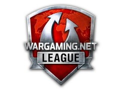 炮指華沙 Wargaming.net League 2015 The Grand Finals 世界大賽細節公布