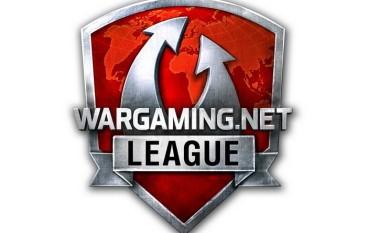 炮指華沙 Wargaming.net League 2015 The Grand Finals 世界大賽細節公布