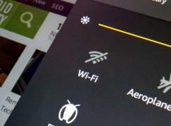 節能 10,000倍!?美學者研發被動式 Wi-Fi 技術