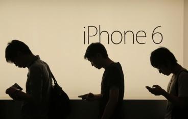 美政府要求 Apple 為 12 部 iPhone 解鎖