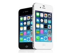 過百 4s 用家控蘋果升級 iOS 9 後表現更差