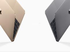 新 MacBook 都有得訂 3 至 4 星期送貨