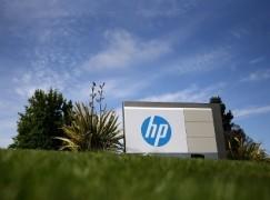 HP正式分拆 裁員瘦身再上路