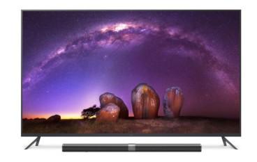 國產電視再發功  70吋小米電視3一萬人仔有找