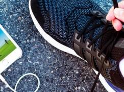 踩入運動追蹤App市場 Adidas收購Runtastic