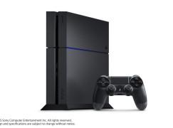 PlayStation 4全球銷量突破3,020萬部