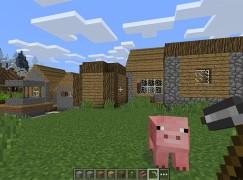 《Minecraft》故事模式測試版同 Windows 10同日面世