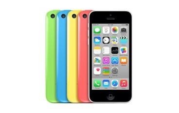 iPhone 6c 不再膠!傳將改用金屬外殼