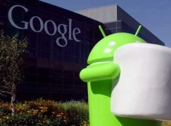 近 9 成 Android 安全風險高 劍橋研究:Nexus 最穩陣