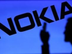 Nokia否認計畫重投手機市場