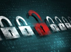 【Market Trend】容易被忽略的網絡安全漏洞