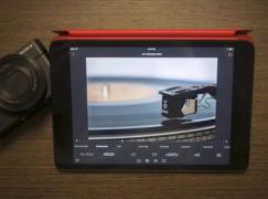 iOS 版 Adobe Lightroom 更新支援原相輸出