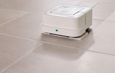iRobot新機集中細範圍清潔更適合港人