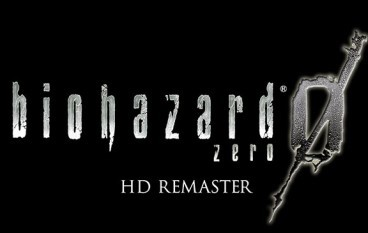 《Biohazard 0》決定高清重製