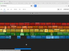 三個扮工室必玩 Google 隠藏小遊戲