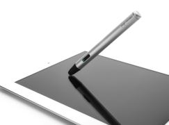 分析師:12.9吋 iPad Pro將新增手寫筆