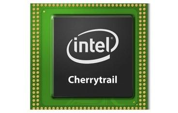 【CES 2015】Bay Trail 接班人 Cherry Trail 14nm Atom 登場