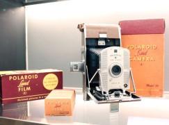全球最多即影即有相機收藏家:永遠唔想儲齊