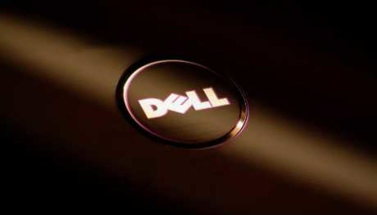 Dell擬賣資產減債吞EMC