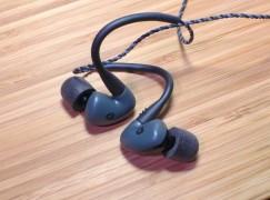 澳洲之聲AudioFly耳機閃耀舞台