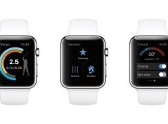【Market Trend】Apple Watch「戴」到辦公室的保安之道!