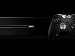 1TB Hybrid 版 Xbox One 開機提速 20%?!