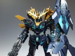 Show 証有得平 街坊買 Gundam 打個折比你