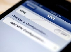 「翻牆」都要禁 中國內地疑封殺 VPN 公司服務
