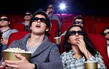 Netflix 涉足首輪電影播放 業界反應兩極