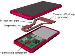 Fujitsu 新型冷卻系統 專攻流動裝置